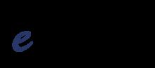 eCOI Logo
